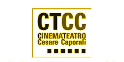 Cinema Teatro Cesare Caporali