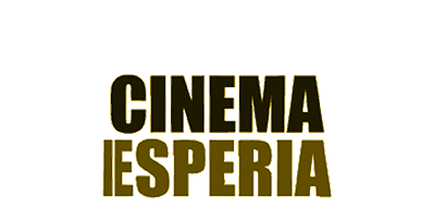 Cinema Esperia