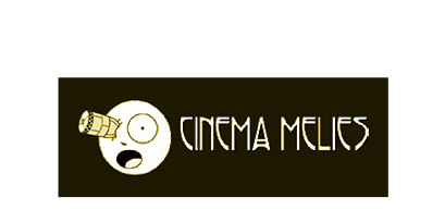 Cinema Méliès