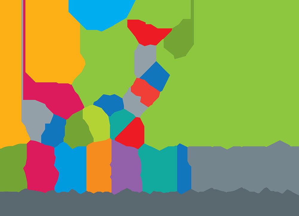 Schermitutti - Il cinema, al cinema