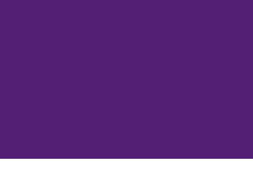 Schermitutti