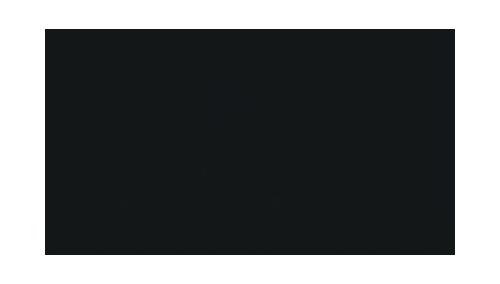Cinema Teatro Concordia