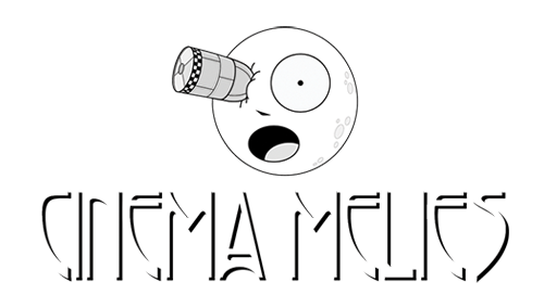 Nuovo Cinema Méliès