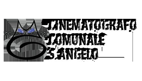Cinematografo Comunale S.Angelo