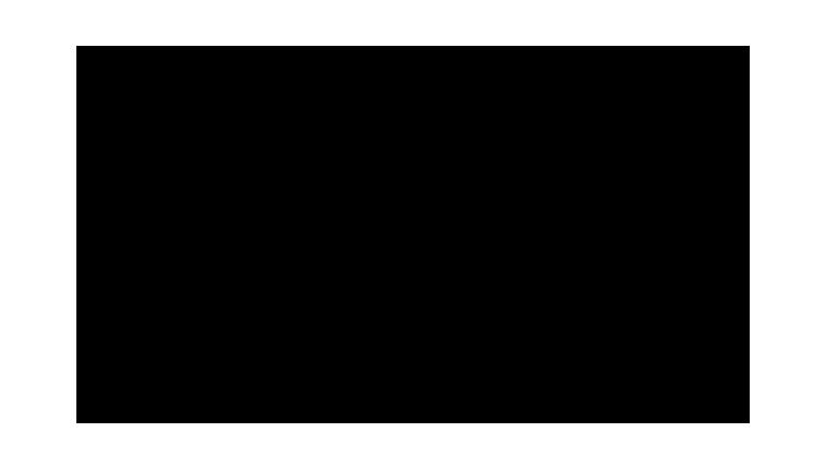 Multisala Corso